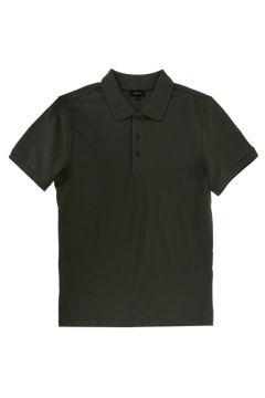 Fabrika Haki Erkek Polo T-Shirt(115291735)