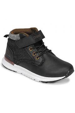 Chaussures enfant Kappa TELMO EV(115400366)