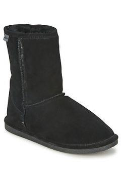 Boots Axelda BONKOLO(115451771)