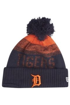 Bonnet No Name Bonnet MLB Detroit Tigers New(98818092)