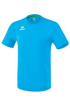 T-shirt Erima Maillot Liga(127917863)