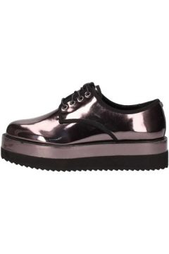 Chaussures Guess FLMIN3LEL13(115441992)