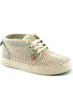 Chaussures Satorisan SAT-E18-181010-YE(98525496)
