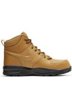 Boots enfant Nike Manoa Ltr GS(101829766)