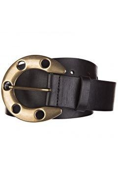 Men's genuine leather belt(118298351)