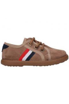 Chaussures enfant Batilas 47950 Niño Taupe(127924646)
