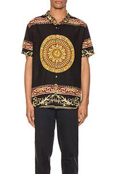Рубашка bon - ROLLA\'S(115055416)