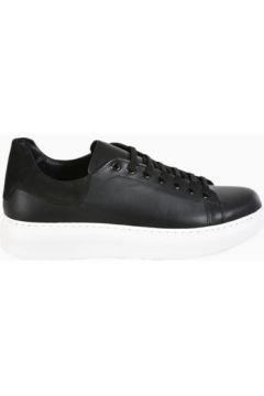 Chaussures Xagon Man -(127995887)