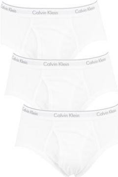 Slips Calvin Klein Jeans Lot de 3 slips en coton pour hanche(115491133)