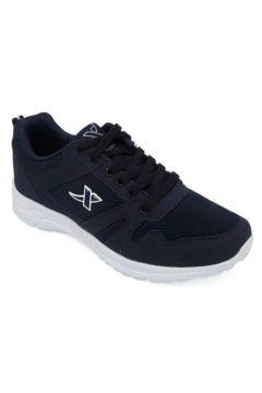 Step Lacivert Unisex Spor Ayakkabı(110934879)