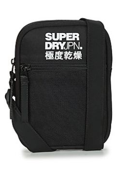 Sacoche Superdry SPORT POUCH(128000262)