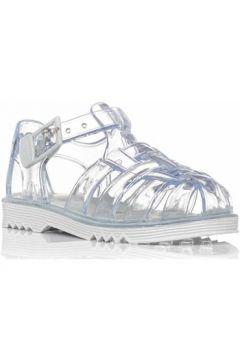 Chaussures Igor S10108-017(127987213)