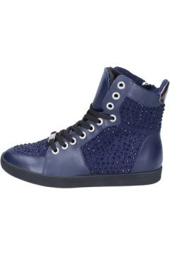 Baskets Liu Jo sneakers daim(115506203)