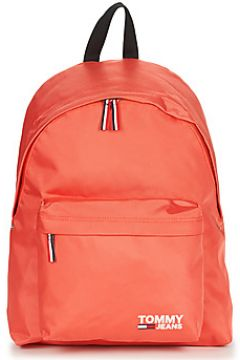 Sac à dos Tommy Jeans TJW COOL CITY BACKPACK(98764316)