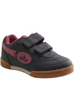 Chaussures enfant Lico BERNIE V(115426024)