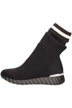 Chaussures Uma Parker 210218lye(115594957)