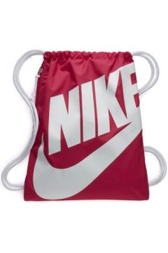 Sac à dos Nike Accessoires NIKE SAC HERITAGE GYM ROSE(115400221)
