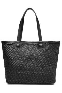 Isai Bags Top Handle Bags Schwarz CALA JADE(118344754)