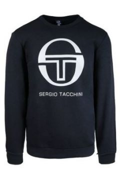 Sweat-shirt Sergio Tacchini Sweat crewneck col rond ZELDA(115411147)