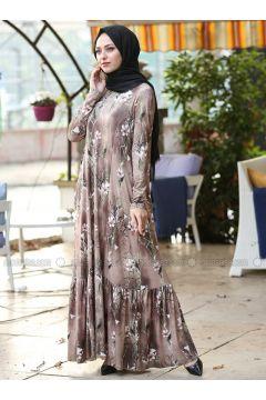 Minc - Multi - Dresses - Lysa Studio(110332834)