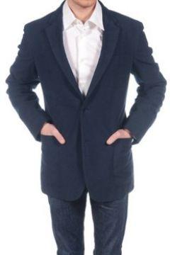 Vestes de costume Calvin Klein Jeans 19.480731(115587970)