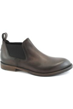 Boots J.p. David JPD-I18-6570-5(98757770)