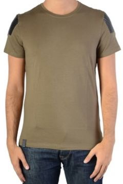 T-shirt Ryujee Tee Shirt Thimote(115430971)