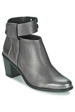 Boots Miista ODELE(115453049)