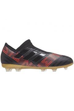 Chaussures de foot enfant adidas Nemeziz 17Fg Junior(128000547)