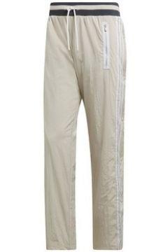 Jogging adidas Bristol Tearaway Pant(128000554)