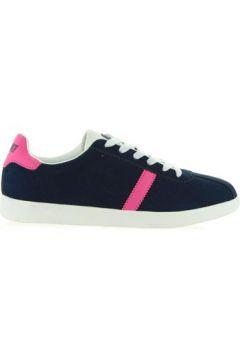 Chaussures John Smith CALEA W(127862192)