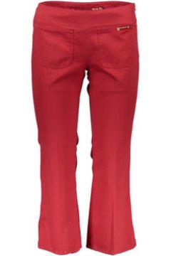 Pantalon Guess W1435-UB303(115590952)