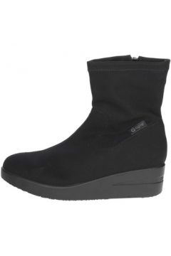 Boots Agile By Ruco Line B-2621(101564437)