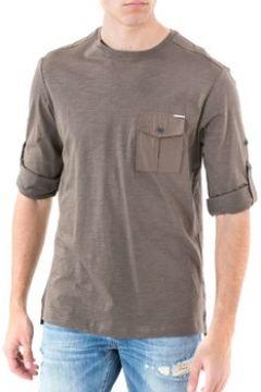T-shirt Antony Morato MMKL00219 FA100139(115662452)
