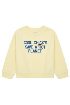 Sweatshirt Cool Kids Fiba(117379614)