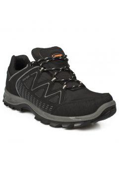 Scooter Siyah Erkek Yürüyüş Ayakkabısı(105172994)