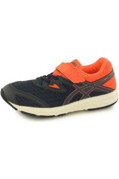 Chaussures enfant Asics Chaussures Amplica(115553225)