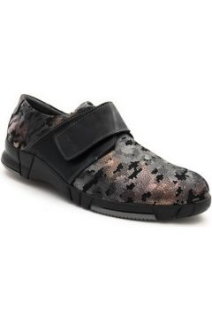 Chaussures Suave 9203(127904398)