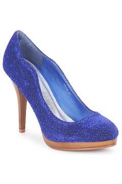 Chaussures escarpins StylistClick SHAYLA(98768047)