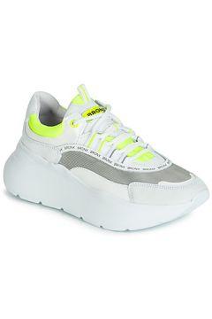 Chaussures Bronx GRAYSON(115507853)