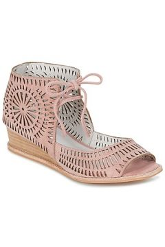 Sandales Jeffrey Campbell RAYOS(88441649)