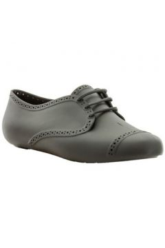 Chaussures Mel 32039(127859016)