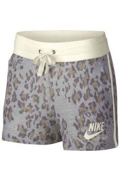 Short Nike Short Sportswear Gym Vintage(115554103)