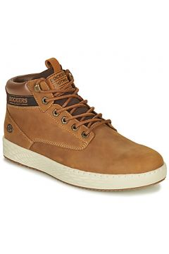 Chaussures Dockers by Gerli 45FZ001(127939693)