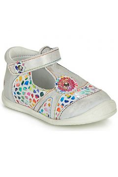 Sandales enfant GBB MARYSE(115491596)