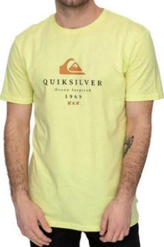 T-shirt Quiksilver EQYZT05841(127962087)