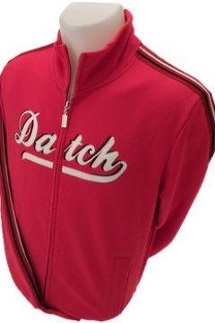 Sweat-shirt Datch CodepostalSweat(88576352)