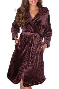 Халат Rose&Petal Homewear(107421985)