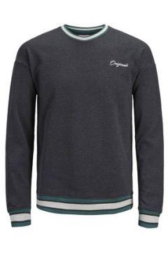 Sweat-shirt Jack Jones JORJARED SWEAT CREW NECK(115502377)