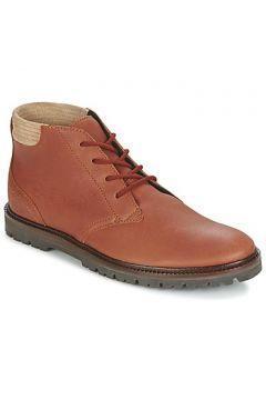 Boots Lacoste MONTBARD CHUKKA 416 1(115385522)